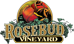 Rosebud Vineyards